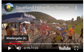 Vorschau Trail Video 2016.PNG