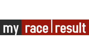 my.raceresults.com.png